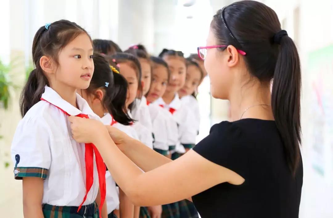 你家孩子能在哪上学?潍坊部分城区中小学划片出炉