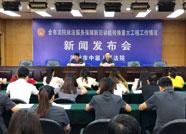 潍坊市中院公布依法服务保障新旧动能转换重大工程十大典型案例