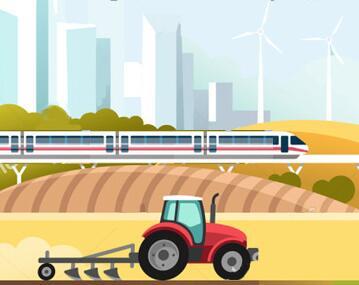 政能量丨县域如何才能创新驱动发展?山东这条实施意见指明了方向