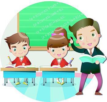 淄博高新区面向社会公开招聘70名教师 6月28日报名