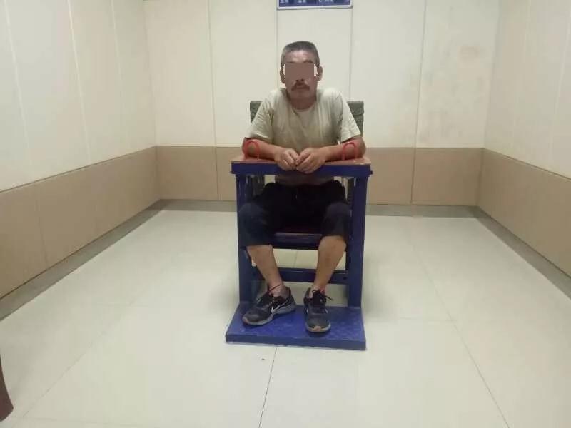 潍坊寒亭一男子醉酒后多次无故报假警被拘留