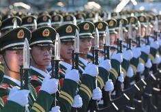 2018年军队和武警部队26所院校在山东招生计划共888人