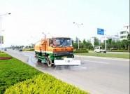 """潍坊公布5月份城市管理工作""""成绩单"""" 高新区位列第一"""