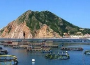 山东省政府批复同意设立长岛海洋生态文明综合试验区