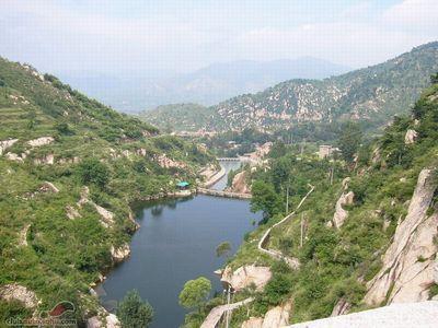 简化办事流程 优化服务措施 济南南部山区打造一流营商环境
