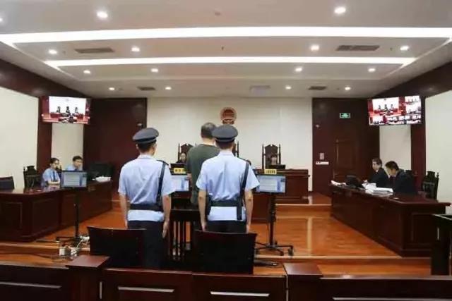 淄博市公安局交通警察支队淄川交警大队教导员王冬贪污、受贿案一审宣判