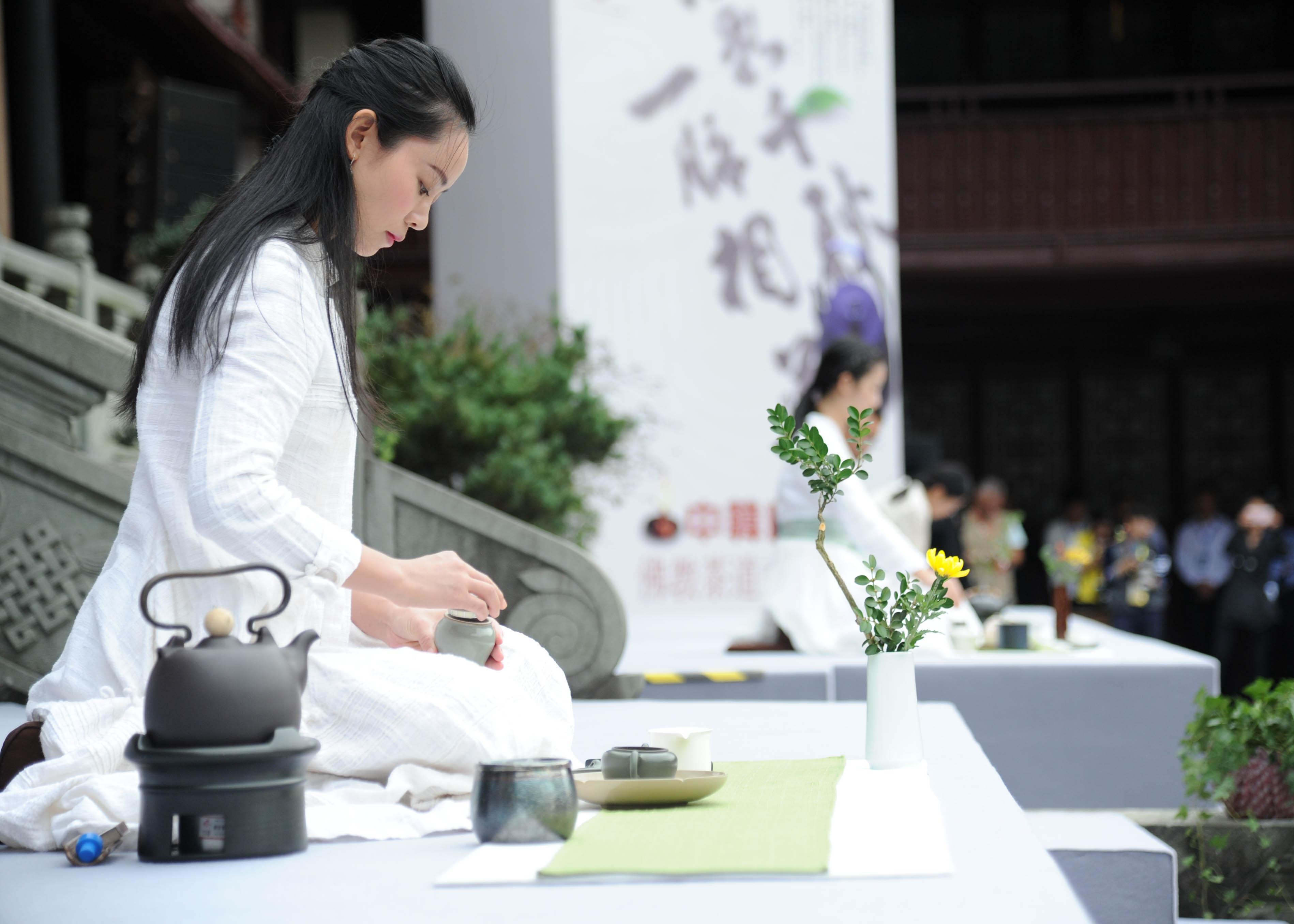 枣庄市中区启动首届中华传统文化才艺大赛 奖金高达万元