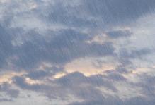海丽气象吧丨山东防汛预警升级为III级!济宁、泰安、莱芜等7市仍有强降雨