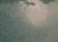 海丽气象吧|滨州今天有暴雨 气温下降伴8级阵风