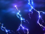 海丽气象吧 | 威海大风、暴雨、雷电三大预警发布!