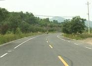 邹平县实施三大工程 提升农村公路通达水平