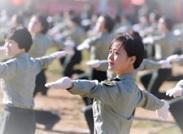 26所军校在山东招生!面试主要有哪些方面的内容?