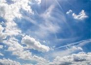 海丽气象吧|滨州今天转晴最高温31℃ 明起持续升温