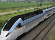 鲁南高铁铺轨、威海潍坊要建地铁...动作频频!山东交通提速
