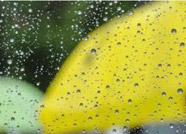 海丽气象吧|未来一周滨州有两次降水过程 请提前做好防范