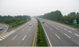 临沂又一条高速公路规划出炉 投资272.6亿双向6车道