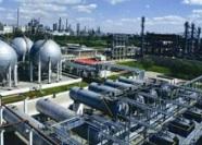 山东第一批化工园区和专业化工园区名单出炉