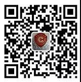 20180628124334QW8Z.jpg