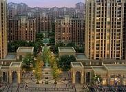 山东出台物业收费新规:住宅交付空置半年收费不得超60%
