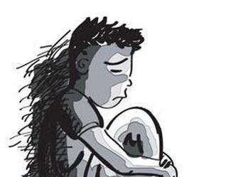 临沂一男子抑郁致妄想症  怀疑儿子被害竟杀妻