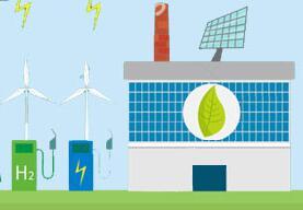 政能量丨6000亿!山东设立新旧动能转换基金,撬动新动能