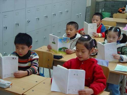 淄博这17所市管民办学校年检合格(附名单)