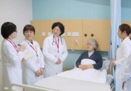 定目标!2022年,山东医养健康产业增加值力争达1.15万亿元