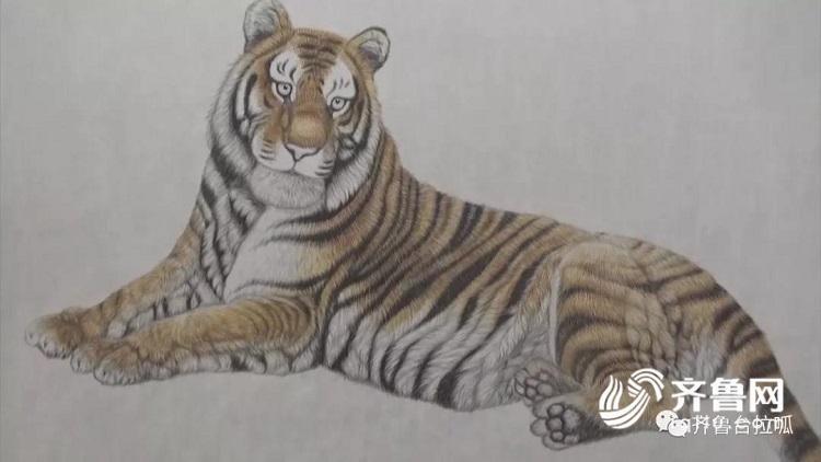 老虎1.jpg