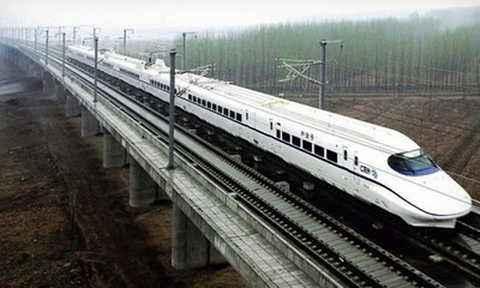 今起山东实施新列车运行图 热门方向运力增加