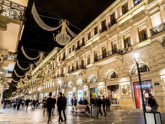 山东将开展省级购物旅游示范场所评定 满两年复核一次