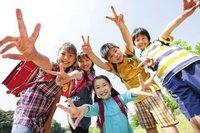 2018年聊城城区民办学校招生全面实行免试入学