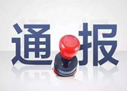 中共临朐县纪委通报5起扶贫领域腐败和作风典型问题