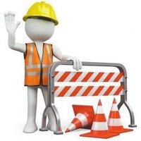 注意!205国道路段封闭施工 临沂K219路公交线路临时调整