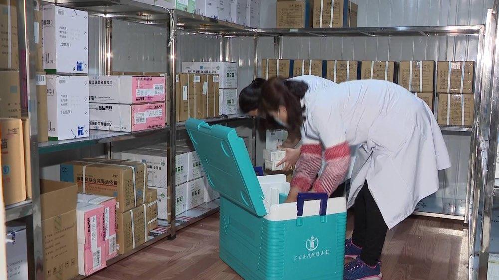 山东6月份食品抽检不合格1032批次 水果制品合格率最低