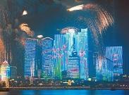 """影视之都新名片、旅游市场井喷式增长... 后峰会时代看青岛如何""""再出发"""""""