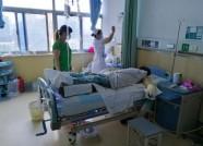 急需帮助!燃气罐爆炸,潍坊一村民烧伤面积达70%