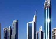 到2020年济青装配式建筑占新建建筑比例将达30%以上