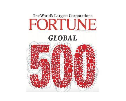 山东出台方案加快携手世界500强 推动向经济强省转变