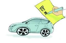 枣庄薛城集中治理违规停车 这些重点路段和区域将严管
