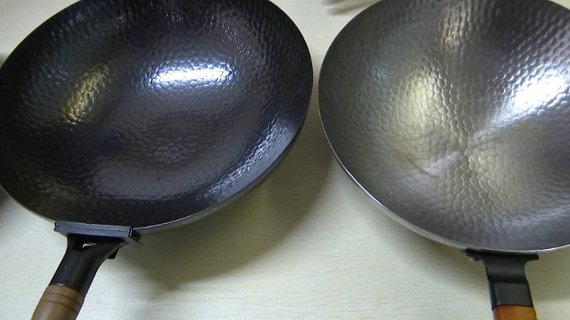 铁锅1.JPG
