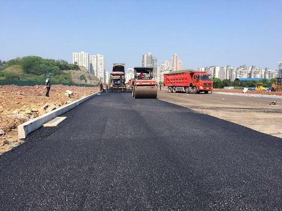 因道路封闭施工 淄博121路、169路公交车运行线路临时调整