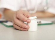 山东将瑞戈非尼等14种药品纳入大病保险支付范围