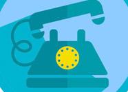 滨州无棣发布户籍业务便民服务电话 请注意收藏