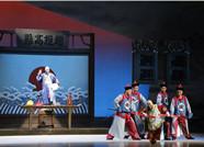 """潍坊市""""文化惠民大舞台""""7月份公益演出计划出炉"""
