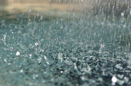海丽气象吧丨德州今起7天4天有雨 最高温降至25℃