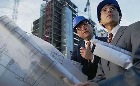 济南建筑施工审批大提速 8个审批要件取消提交