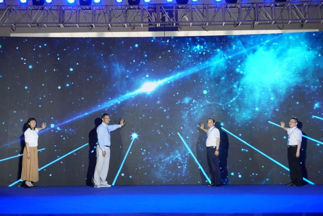 第十四届中国(梁山)专用汽车展览会9月举办 无人驾驶智能卡车将亮相