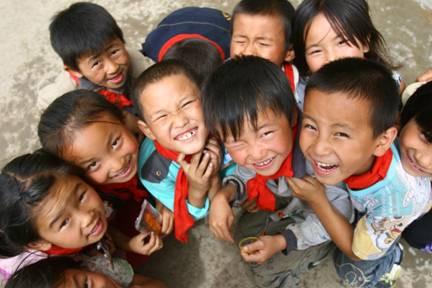 枣庄市学前教育阶段困难学生资助分三档  平均每年每生1200元