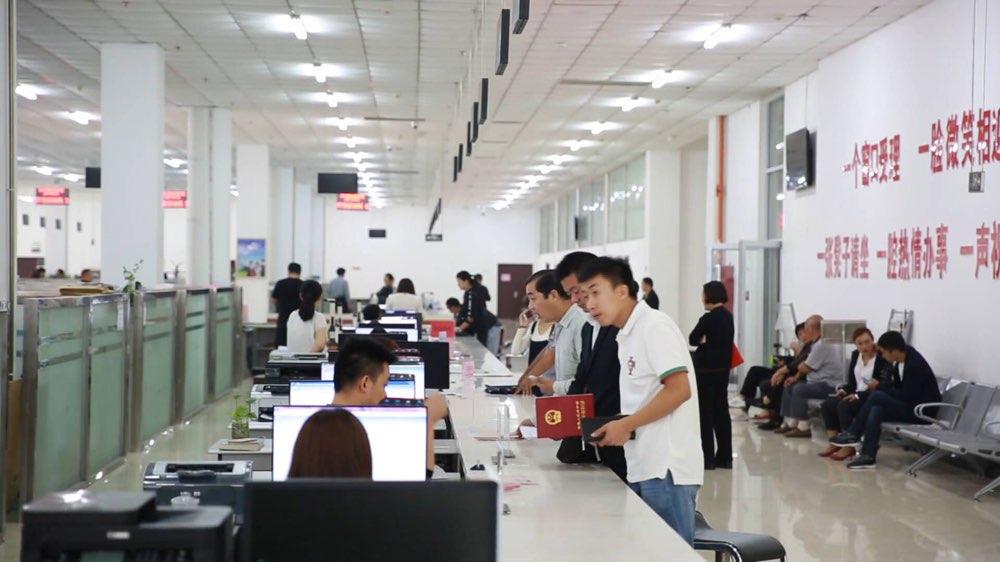 山东健全质量激励制度荣获中国质量奖给予一次性奖励500万元