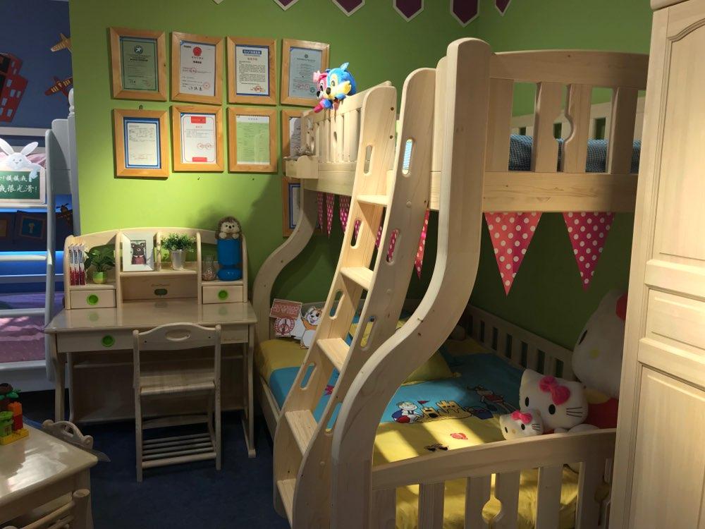 每周质量报告∣山东这3批次儿童家具不合格 涉青岛、聊城、泰安